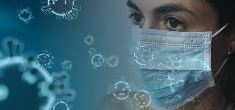 KSP LEGAL UPDATES Workers Protection and Business Continuity During The Covid-19 Pandemic corona virus