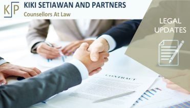 KSP LEGAL UPDATES The Job Loss Guarantee Program in Indonesia gambar legal updates march 2021 website